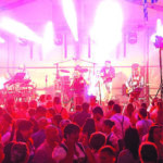 Turnow feiert 10. Oktoberfest am 20.10.2018