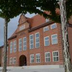 Überhöhte Kita-Beiträge in Cottbus