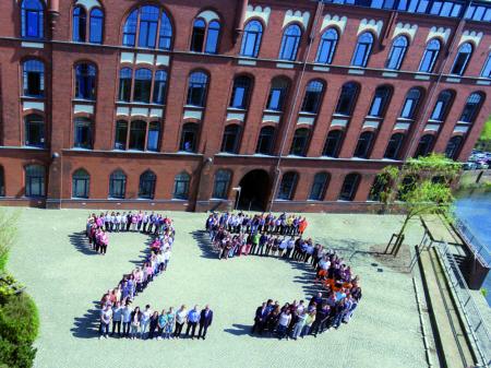 Region: Ein Vierteljahrhundert Spree-Neiße die Erfolgsgeschichte