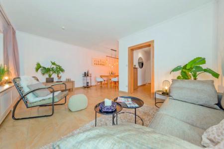 Ratgeber: Immobilien richtig bewerten