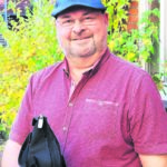"""Cottbuser Musiker-Urgestein """"Barti"""" wird 70 am 5.11.2018"""