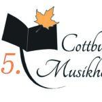 """Der """"45. Cottbuser Musikherbst"""" endet konzertant am 18.11.18"""