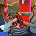 Handwerkskammer Cottbus startet 15. französischen Lehrlingsaustausch