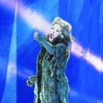 Die Nacht der Musicals Das Original! am 26.2.2019 in der Stadthalle Cottbus