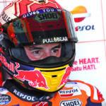 Marc Marquez ist neuer MotoGP Weltmeister 2018