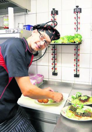 Märkis Einkehr-Tipp: Tradition in schönstem Ambiente in der Maustmühle