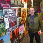 FilmFestival Cottbus noch bis 11.11.18