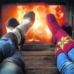 Ratgeber Recht: Sicher durch den Advent