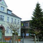 Gemeinde Kolkwitz in Adventsstimmung