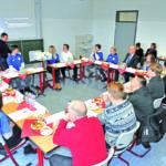 1.911 Stellen sind Ende 2018 in Cottbus und Spree-Neiße noch frei