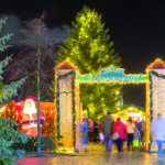 Forster Weihnachtsmarkt ab 15. Dezember 2018