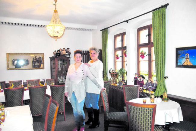 Cavalierhaus Branitz schließt 2019 die Türen