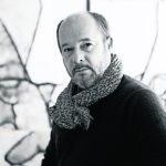 Lausitzer Chemiestandort stellt 2019 Nachhaltigkeit in den Fokus