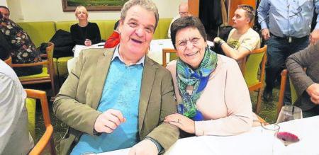 Hoffmanns Wahl-Talk: Warum sollen Cottbuser 2019 diese Leute wählen?