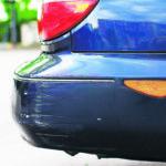 Ratgeber Mobil: Kleine Schäden rasch beheben