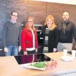REDDY Küchen feiert im Februar 2019 Jubiläum
