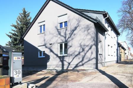 Schmellwitzer Straße in Cottbus bietet vielseitigen Service