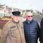 "Bürgerverein ""Spremberger Vorstadt"" bleibt aktiv"