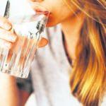 Die Quelle des Lebens - Weltwassertag am 22.3.19