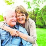 Ratgeber Gesundheit: Selbständig und geistig fit in allen Lebenslagen