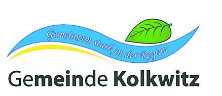 Malen und Radeln in Kolkwitz