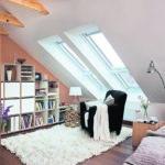 Ratgeber Bauen und Leben: Mehr Platz zum Wohnen