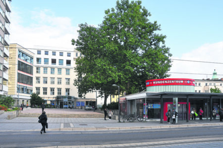 Ideenbörse: Gesund & Fit Tag in Cottbus am 16. Mai 2019