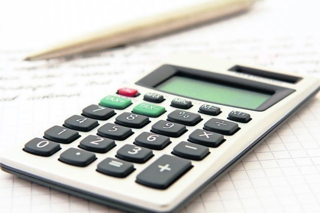 Steuererklärung: Vereinfachung für Pensionäre