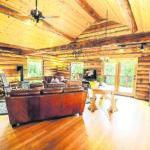 Holz - vielseitig und nachhaltig