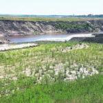 19. Öffentliche Wasser-Ringvorlesung an der BTU