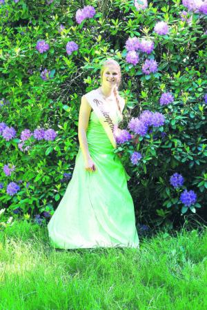 Lindenau feiert 64. Parkfest zu Pfingsten