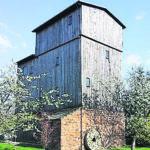 Land und Leute: Das alte Müllerhandwerk entdecken