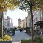 Cottbus ist Smart-Modell