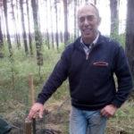 Sonntag im Revier: Kippenböden geben Beispiel und Hoffnung