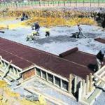 Ratgeber: Schnell handeln bei Feuchte im Keller