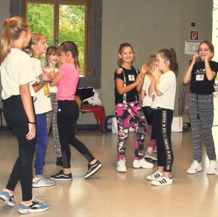 Cottbus: Jugend liebt die Vielfalt