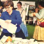 Kolkwitz feiert Deutsche Einheit mit Oktoberfest