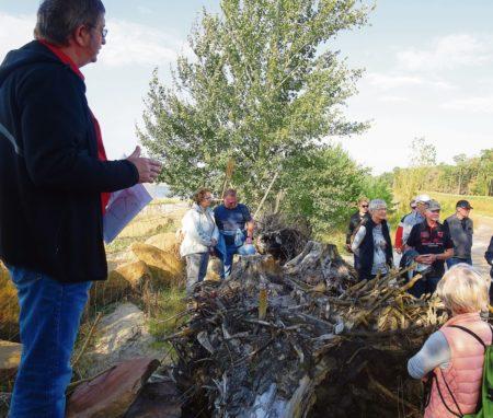 Teichland: Klarer Ostsee-Vorteil  auf der Sonnenseite