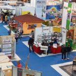 Cottbus: Herbstmesse lädt ein
