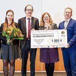 Hervorragende Ausbildung in der Lausitz