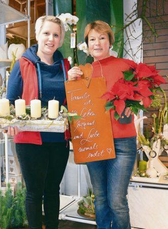 Spremberg: Mit neuen Ideen in den Advent