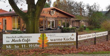 Kolkwitz: Zu Besuch im Ziegenhof - Märkischer Bote - Märkischer Bote