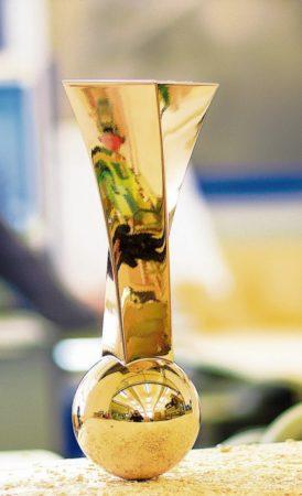 Region: Lausitzer Handwerk nominiert