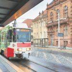 Fahrplanwechsel bei Cottbusverkehr ab dem 25.10.21
