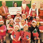 Senftenberg: Gemeinsam im Advent