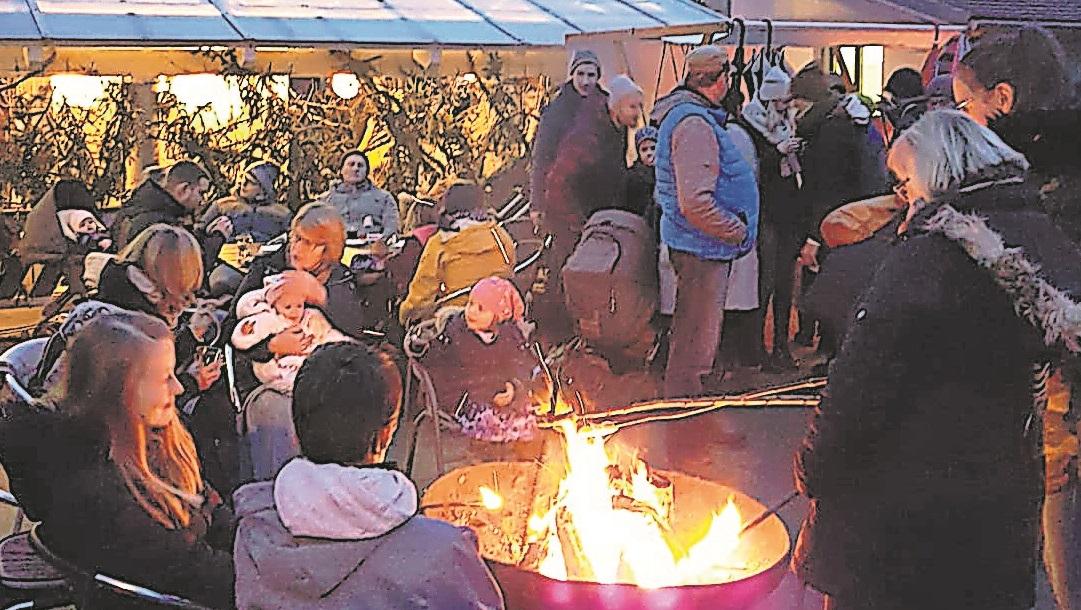 Spremberger Lichterfest
