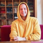 Cottbus: Eine Schwalbe  für die Fans vom FCE