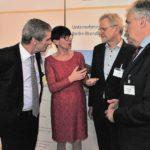 Cottbus: Der Wandel braucht die Zuversicht