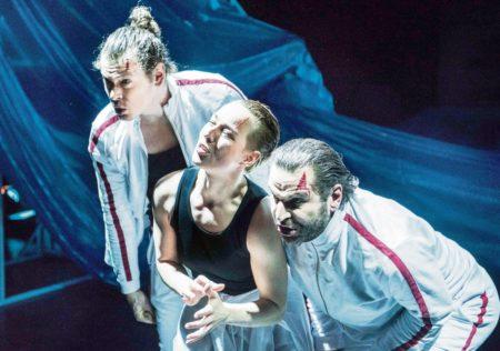 Cottbus: Das wahrhaft unmögliche Theater