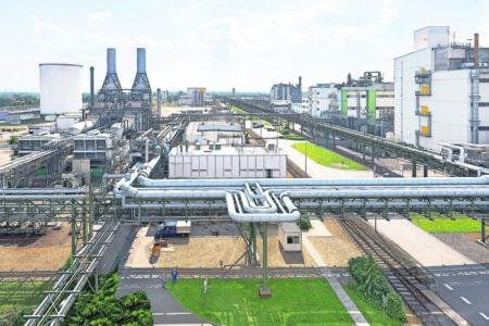 Region: Batterieteile kommen ab 2022 aus Schwarzheide